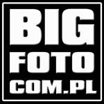 Usługi BIGFOTO